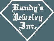 randys-logo-light@2x.png