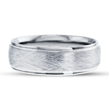 mens-wedding-band-6