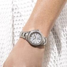 Womens Seiko Watch